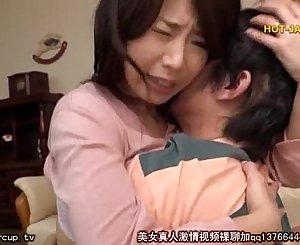 Japanese Porno 0815308316