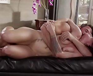 porno good