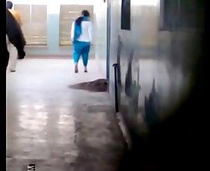 /desi nurse fucked by wardboy hidden cam