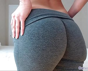Mom With Big Nut On Live Webcam