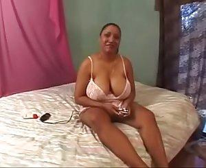 Kira Rodriguez milf