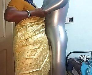 tamil aunty telugu aunty kannada aunty malayalam aunty Kerala aunty hindi bhabhi horny desi north indian south indian horny vanitha wearing saree school teacher showing big boobs and trimmed pussy press hard boobs press nip rubbing pussy fucking hook-up d