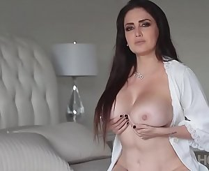 CELIA LORA PLAYBOY TV HOTGO 6