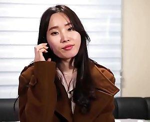 Cảnh Báo ! Nhà Này Có 3 Nữ Cuồng Dâm - Delicious Three Sisters - Erotic Korea Film 18