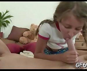 Juvenile porn tubes