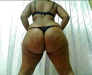 Largest ASSES in the world (Compilation) (Culos gigantes)